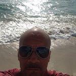 @aaron.beach.7583's Profile Picture