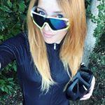 @eminbike's Profile Picture