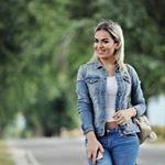 @valbonapark's Profile Picture