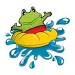 @paphoswaterpark's Profile Picture
