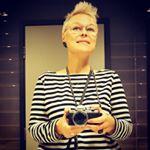 @tuirelindstrom's Profile Picture