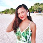 @bellaangeles's Profile Picture