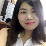 @vastland.technology's Profile Picture