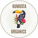 @kumustaorganics's Profile Picture