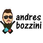 @andresbozzini's Profile Picture