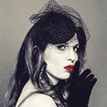 @alexandramagiera's Profile Picture