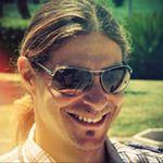 @nfgrilo's Profile Picture