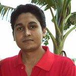 @rokon89's Profile Picture