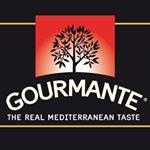 @gourmante_com's Profile Picture