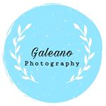 @galeanophotography's Profile Picture