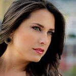 @gabygalarragav's Profile Picture