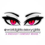 @worldgirls.sexygirls's Profile Picture