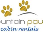 @mountainpawscabinrentals's Profile Picture