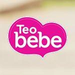 @teobebe's Profile Picture