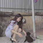 @gracie_endearment_as's Profile Picture