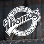@thomas_jeans's Profile Picture