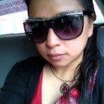 @janettetoral's Profile Picture