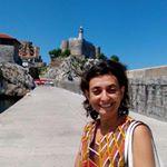 @aima_martin's Profile Picture