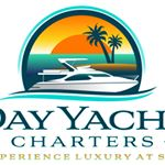 @dayyachtcharters's Profile Picture