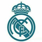 @realmadrid.7x's Profile Picture