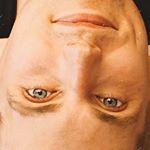 @omantasjokubaitis's Profile Picture