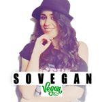 @sovegan.store's Profile Picture