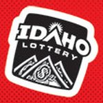 @idaholottery's profile picture