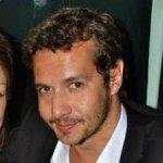 @rainierbrunet's Profile Picture