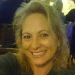 @holisticwellnessrn's Profile Picture
