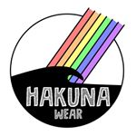 @hakunawear's Profile Picture