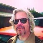 @michaelsemer's Profile Picture