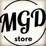 @mgdstores's Profile Picture