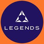 @legends_health's Profile Picture