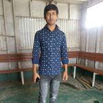 @ajitdas44's Profile Picture