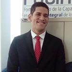 @winser_espinal's Profile Picture
