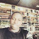 @didier.niyo's Profile Picture