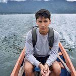 @lucabrando_'s Profile Picture