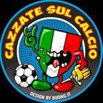 @cazzate_sul_calcio's Profile Picture