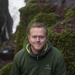 @espenhelland's Profile Picture
