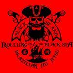 @blackbeardbjj's Profile Picture