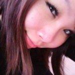 @hurt's profile picture