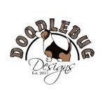 @doodlebugdesignsca's Profile Picture