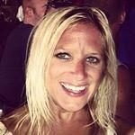 @lggreene's Profile Picture