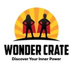 @wondercratekids's profile picture on influence.co