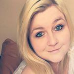 @storm_a_willis's Profile Picture