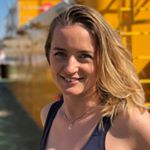 @evelinadjadcenko's Profile Picture