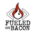 @fueledonbacon's Profile Picture