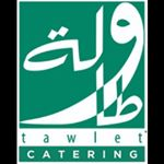 @tawletcatering's Profile Picture
