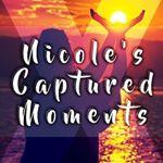 @nicolescapturedmoments's Profile Picture