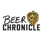 @beerchroniclehou's Profile Picture